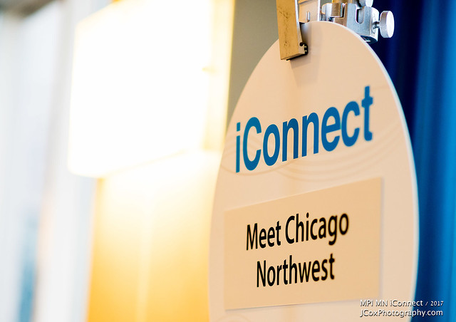 003-MPI-MN-iConnect 2017-Marriott Southwest-Minneapolis-event-photography-February 16, 2017-www.jcoxphotography.com