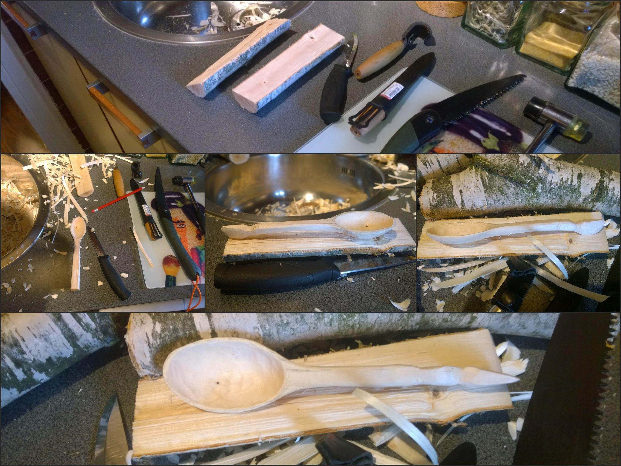 El spatula i žlica - Page 2 32242963964_644646ba3c_k