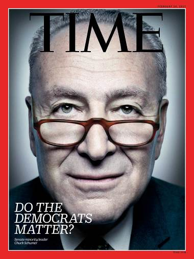 schumer-cover