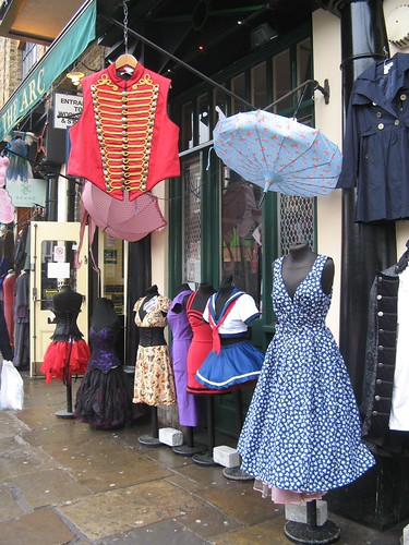 Clothe Stores The Quarry San Antonio