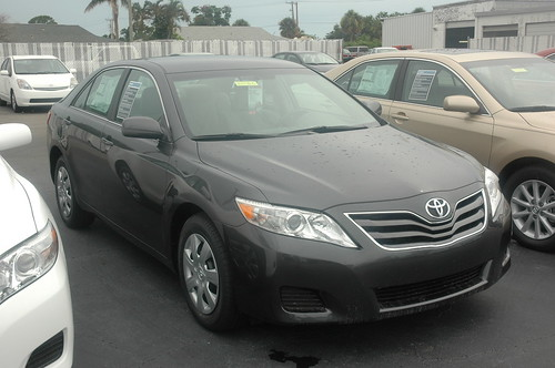 toyota camry merritt island florida series camry model 2 flickr. Black Bedroom Furniture Sets. Home Design Ideas