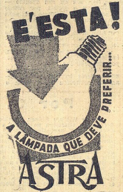 Século Ilustrado, No. 935, December 3 1955 - 32c