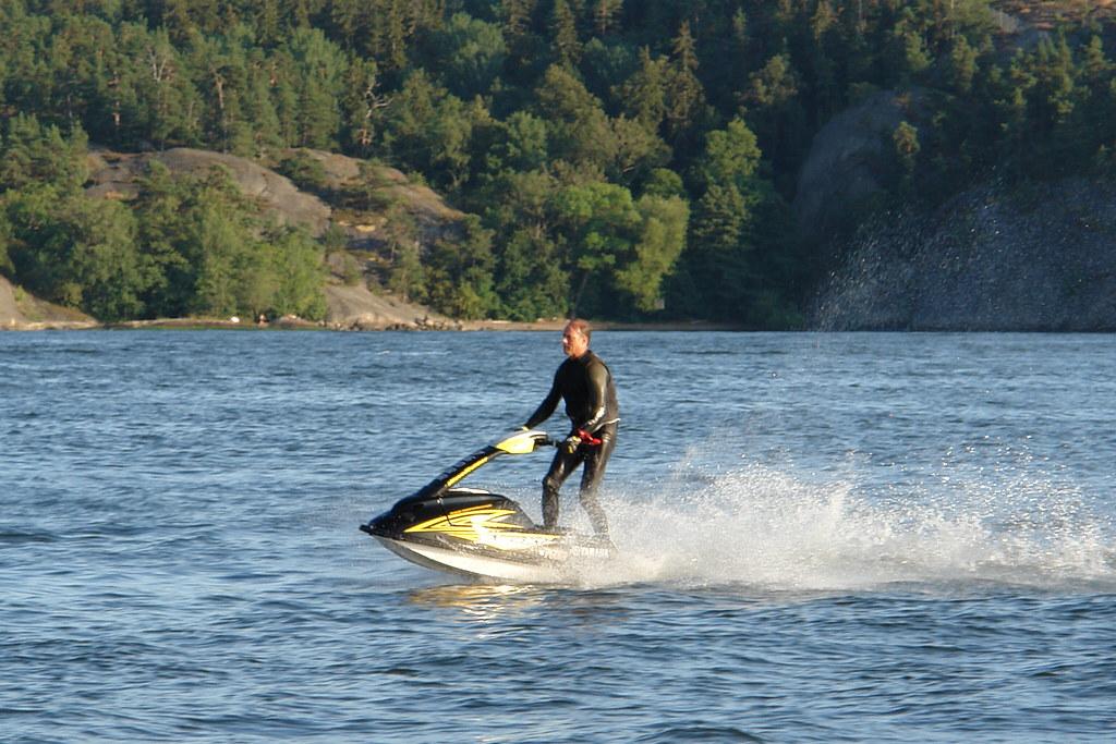 Weekly Jet Ski Rentals Anna Maria Island