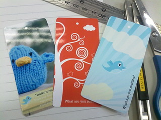 Twitter Bookmarks | by rikulu