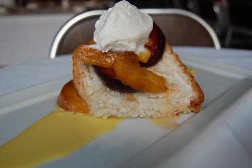 Angel Food Cake Recipe Australia