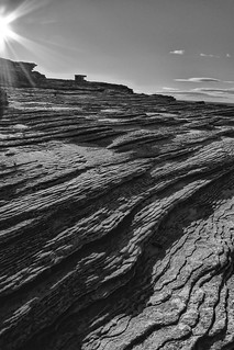 Magic Point Maroubra LX3 dBW 10 | by Gary Hayes