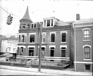 Fifth and Main | by Ohio County Public Library