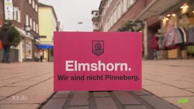 elmshorn_x3