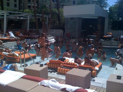 map las vegas with 3847185150 on 308721731 also Bagatelle Brunch besides 8648837172 moreover 4688897032 further 6057103601.