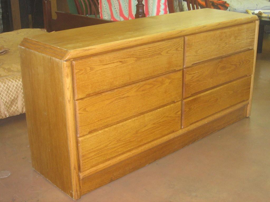Oak Living Room Furniture Sale