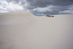 Dune | by giusmelix