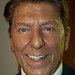 Ronald Reagan (36505)
