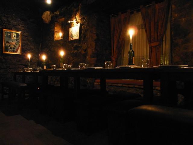 El Matador Restaurant Covina Menu