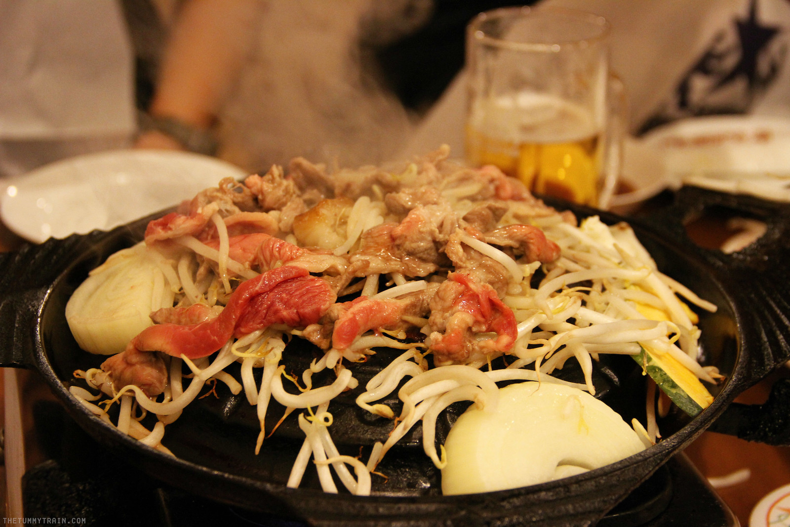 32156047193 ad7cd422a2 h - 7 Foodie Experiences To Try for Your Sapporo Adventure