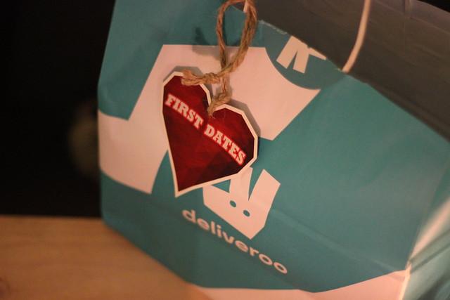 Por qué me gusta celebrar San Valentín_ Rojo Valentino Blog (47)