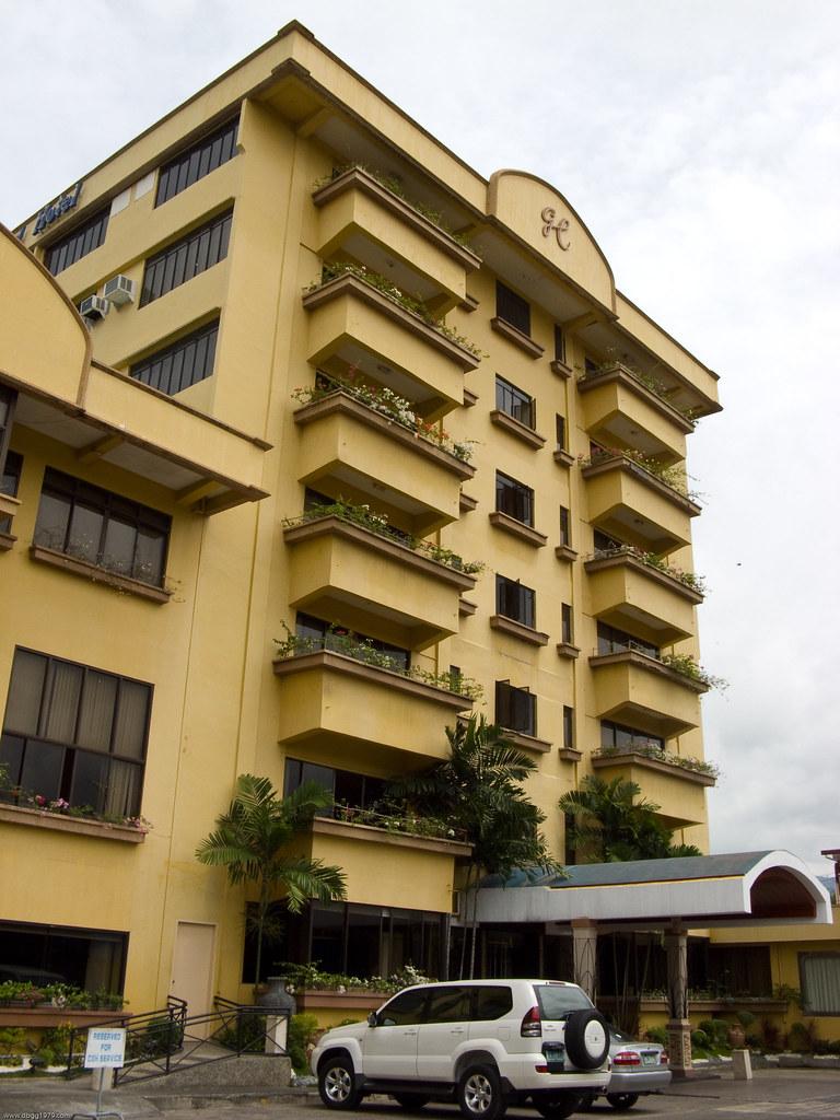 Grand Hotel A Villa Fetlrinelli Preise
