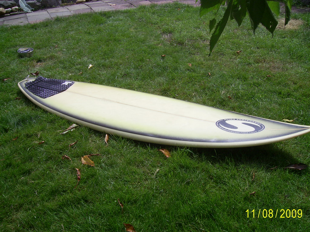 6 39 4 39 39 shortboard surfboard slide surfboards license for Fish surfboards for sale