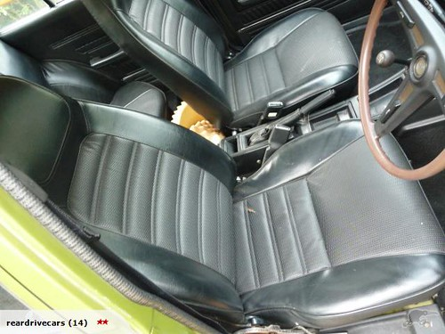 toyota corolla te30 interior 5 speed te30 was the same as flickr. Black Bedroom Furniture Sets. Home Design Ideas
