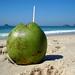 verde-coco