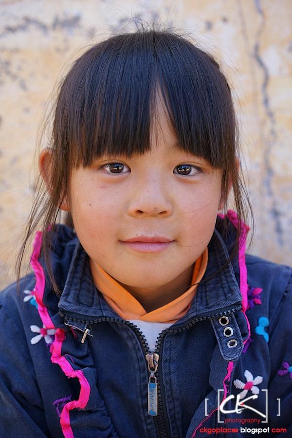 Yunnan_0160