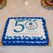 50th Celebration of Alaska Legal Services thumbnail photo