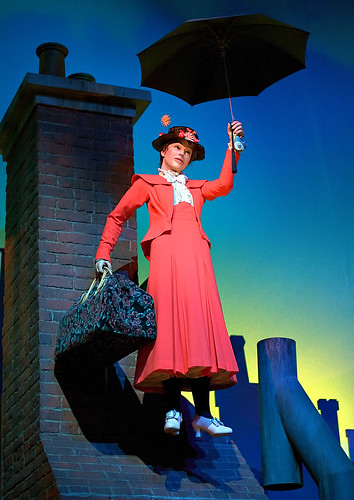 daily disney great movie ride mary poppins that darn