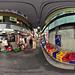 Shinjuku Nostalgic Alley
