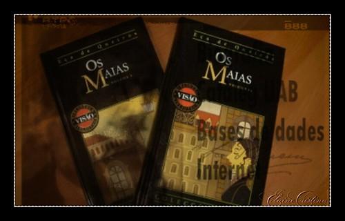 the maias eca de queiroz pdf