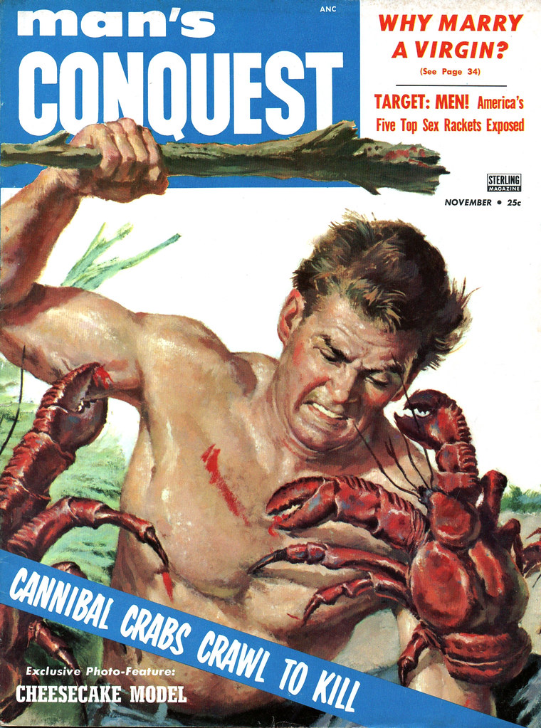 Image result for cannibal crabs crawl to kill