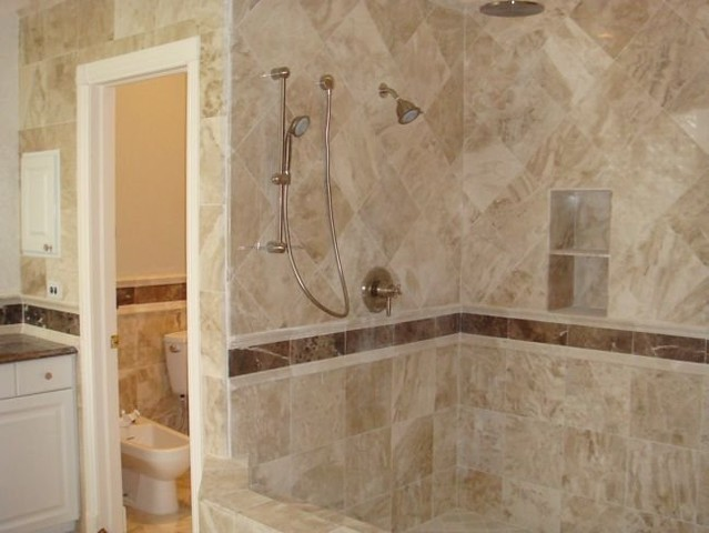 Bathroom Tiles Sarasota Bradenton Venice Fl Marble Tiles