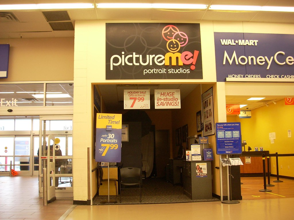 Walmart Photo Centre Prints & Enlargements, Poster Prints & Photo Books makes it easy to print and cherish your memories! Portrait Packages. Ready in Business Days. Posters. Ready Next Day! Collage Posters. Ready Next Day! Panoramic Prints. Ready Next Day! Print Books.