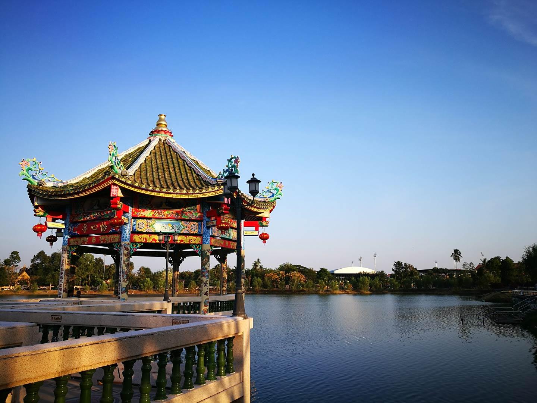 Nong-Bua-Lake-Pavilion | www.wearejuanderers.com