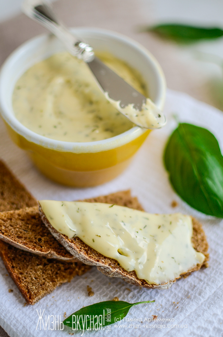 Как из творога сделать сыр в микроволновке