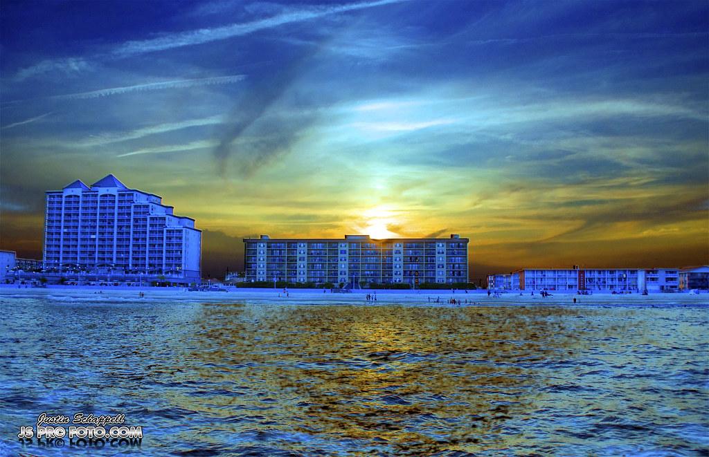 Hotels Around Ocean City Md