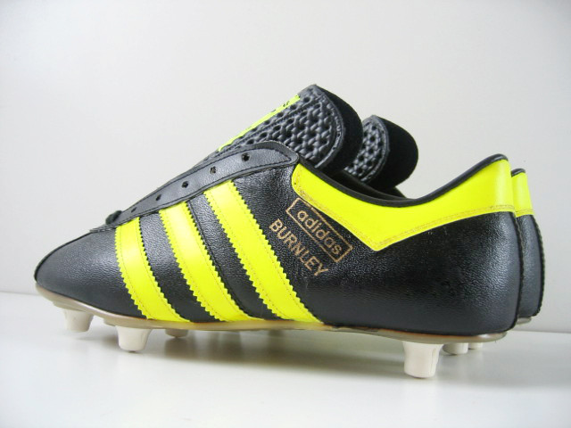 Adidas Fooball Shoes