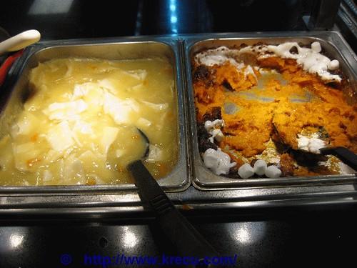 Golden Corral Buffet Amp Grill Algonquin Il 10 Golden
