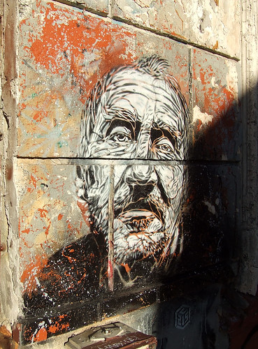C215 | by lepublicnme