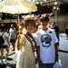 Walt Disney World 1997