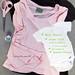 Baby-Couture-Onesie-DIY-1