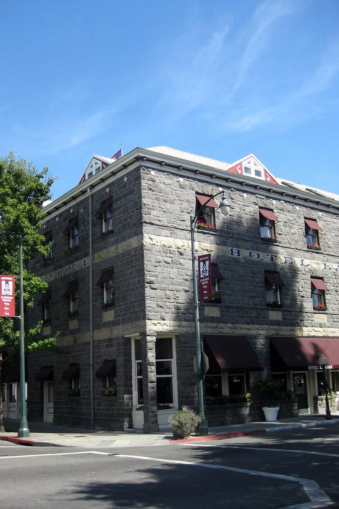 Santa rosa casino jobs