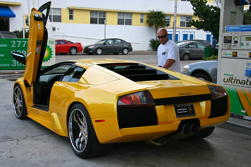 Showing Gallery For Vin Diesel Cars In Real LifeVin Diesel Cars In Real Life