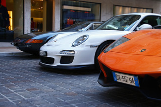 Italia vs Germany | by Florian Joly Photography