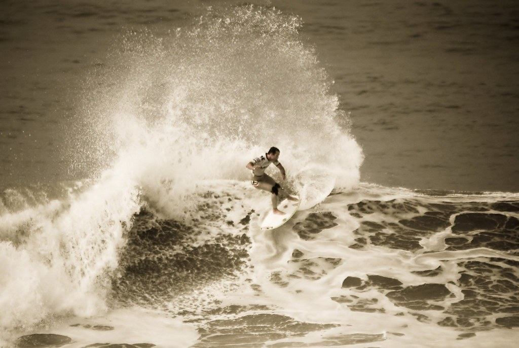 Surfing Championships  Huntington Beach