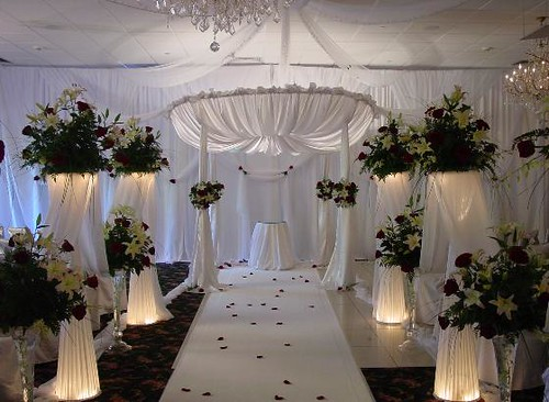 Wedding decoration design image collections wedding decoration ideas wedding decoration design junglespirit Choice Image