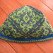 Little Inga Hat