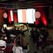 performingWeb_Christine Butler057