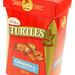 DeMet's Original Turtles (Pecan)