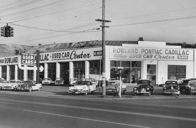 Tacoma Used Cars For Sale By Owner