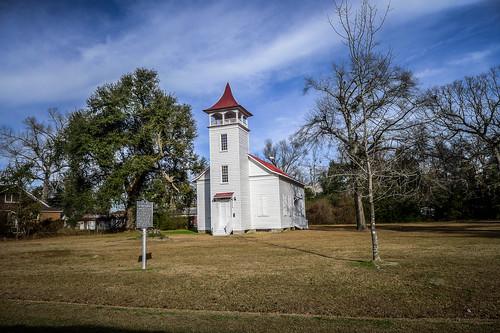Pineville Chapel-002