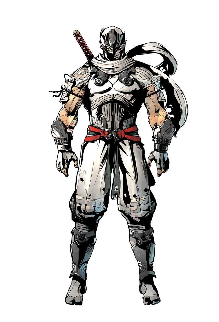 Ninja Gaiden Sigma 2 GameStop Exclusive Pre-order Costume